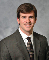 Insurance Agent Chad Rhodes