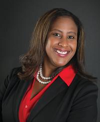 Agente de seguros Carmen Moya