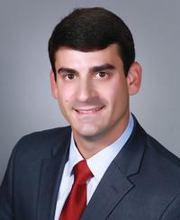 Insurance Agent Chase Desormeaux