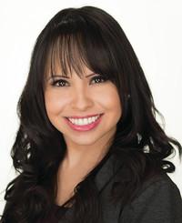 Agente de seguros Erika Novoa