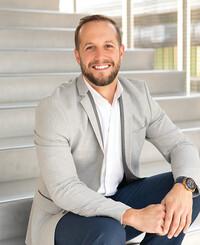 Agente de seguros Chase LaGarde