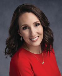 Agente de seguros Tesha Brewer