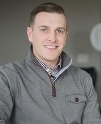 Agente de seguros Jon Miller