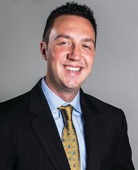 Insurance Agent Dominic Spadavecchio