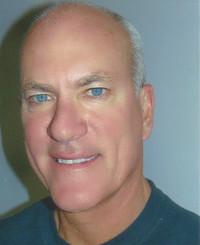 Agente de seguros Tom Early