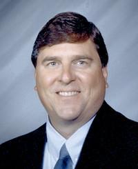 Insurance Agent Mike Morasko