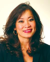 Insurance Agent Mai Dao