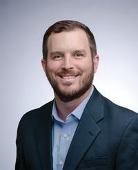 Insurance Agent Chris Gaudet