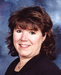 Insurance Agent Karin Bojarski-Vella