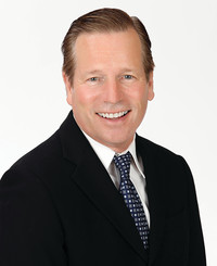 Insurance Agent Rob Braun