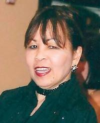 Insurance Agent Minda Carcamo