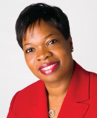 Agente de seguros Tonya Lowe