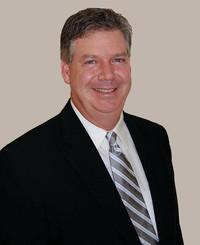 Insurance Agent Tom Lavelle