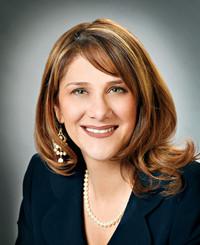 Insurance Agent Lori Pellegrini Henry