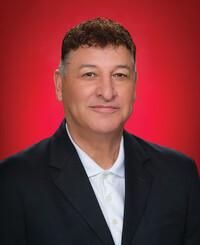 Agente de seguros Martin Armijo