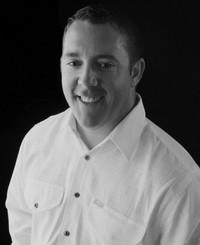 Insurance Agent Drew Kralich