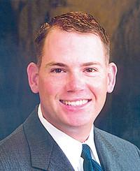 Insurance Agent Wayne Weigelt