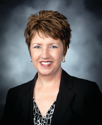 Insurance Agent Lisa Willman