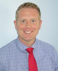 Insurance Agent Brian Shupe