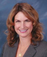 Insurance Agent Kathy Krohn