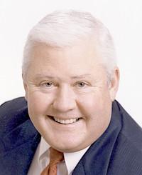 Insurance Agent Doug Hamilton