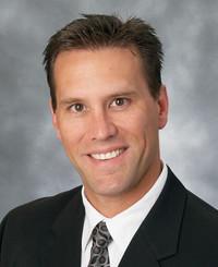 Insurance Agent Jeff Gotch