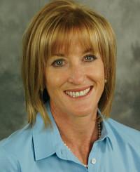 Insurance Agent Melba Ballard