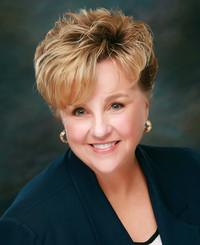 Insurance Agent Susan Cox