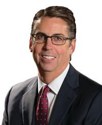 Insurance Agent Shane Gardner