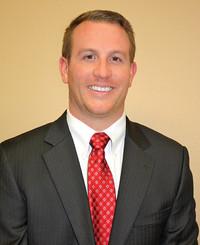 Insurance Agent Ryan Salsbury
