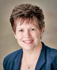 Insurance Agent Jeanie Seely