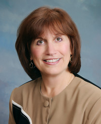 Insurance Agent Joan Brown