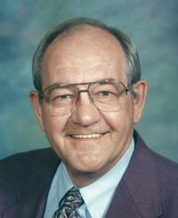 Insurance Agent Bob Schweitzer