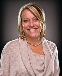 Insurance Agent Stacy Engle