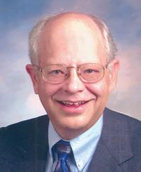 Insurance Agent John Holdren