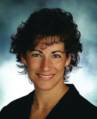 Insurance Agent Dina Pierskalla