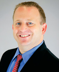 Insurance Agent Mike Martin