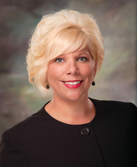 Insurance Agent Michelle Toth
