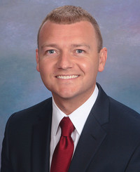 Agente de seguros Chris Frank