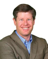 Insurance Agent Eric Opdahl