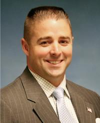 Insurance Agent Rob Field