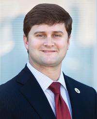 Insurance Agent Josh Foust