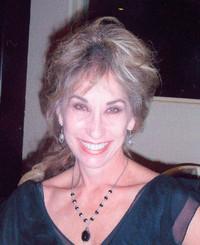 Agente de seguros Jean Sullivan