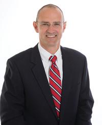 Insurance Agent Steve Horning