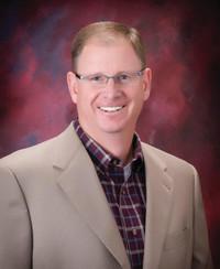 Insurance Agent Scott Schissler