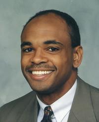 Insurance Agent Kent Payne