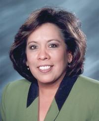 Insurance Agent Carol Martinez