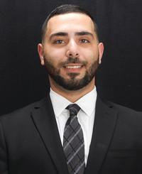 Agente de seguros Omar Salameh