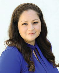 Agente de seguros Aimee Florea