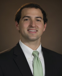 Insurance Agent Ryan Goolsby